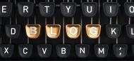 As vantagens de ter um blog para sua empresa