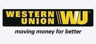 Western Union expande presença em Belo Horizonte