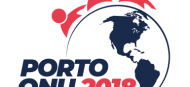 Colégio Visconde de Porto Seguro promove o Porto ONU 2018