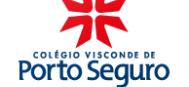 Colégio Visconde de Porto Seguro promove a Feira do Empreendedorismo 2018