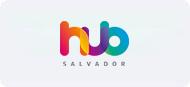 HUB Salvador firma parceria internacional