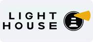 Lighthouse anuncia participação na maior rodada de investimentos em startups da Bahia