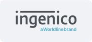 Worldline incorpora Ingenico, criando novo líder do mercado de meios de pagamentos