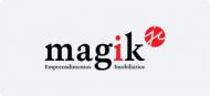 Magik JC anuncia lançamento de 10 empreendimentos no centro de São Paulo até 2022