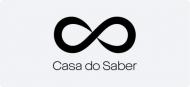 Em homenagem a Paulo Freire, Casa do Saber lança curso sobre os impactos da revolução digital no compartilhamento do conhecimento
