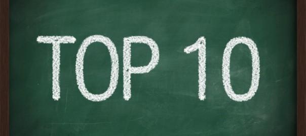 Top 10_0