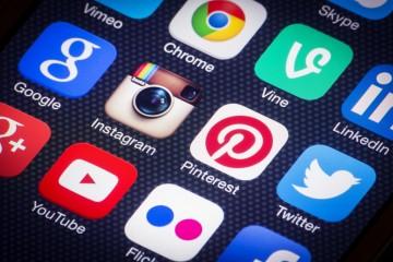 Social+media+icons+Shutterstock