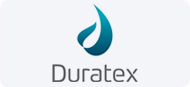 duratex-logo