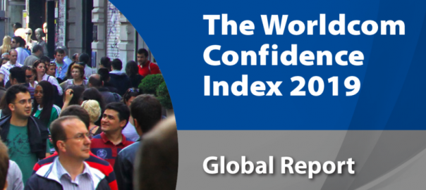 WDC_Confidence-Index_Global-Report_1200x627-e1572638311147